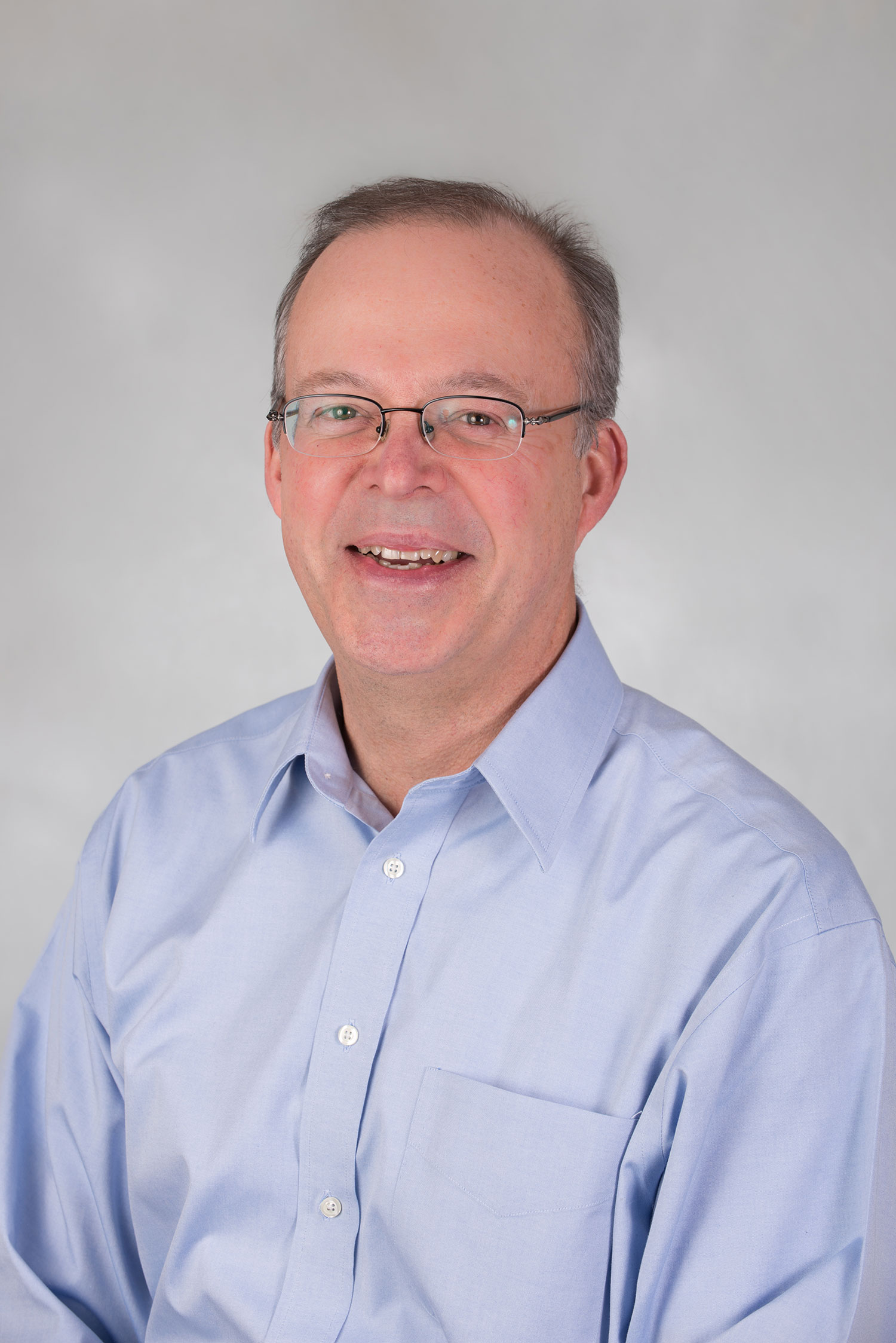 Gary Dixon, Director
