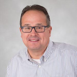 Wayne Eski, Director