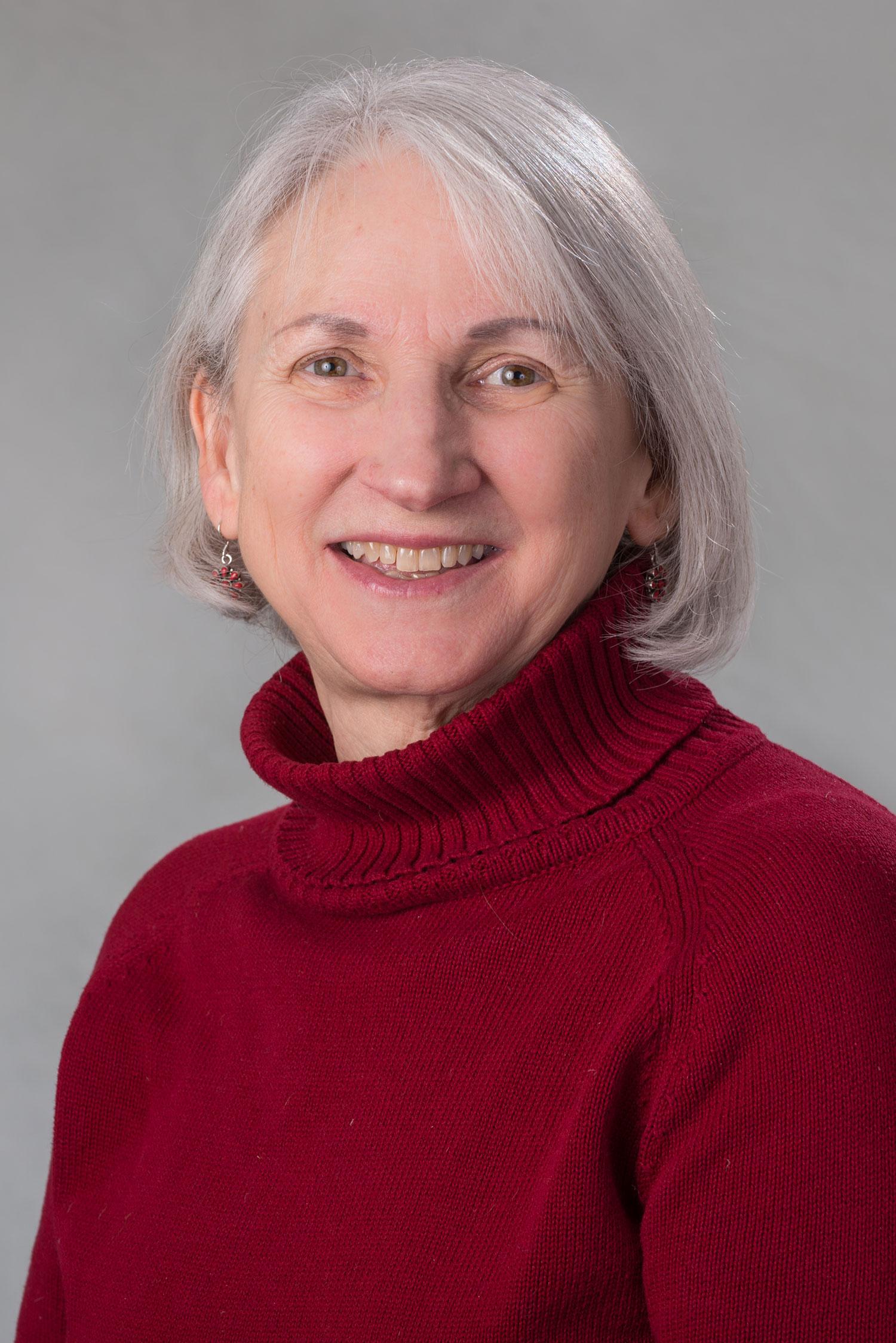 Lynn N. Ragle